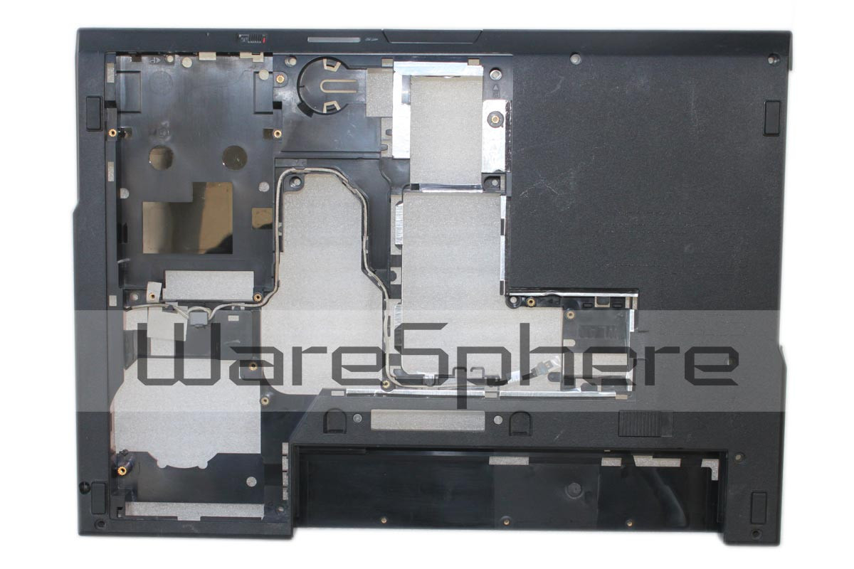 Bottom Case Assembly for DELL Latitude E5400 C956C