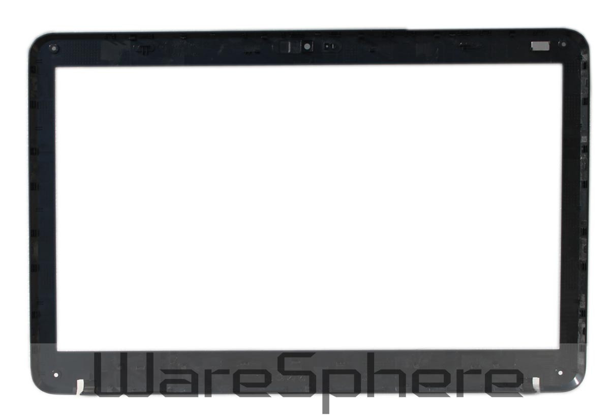LCD Bezel Case Assembly for Toshiba Satellite C650 V000220010