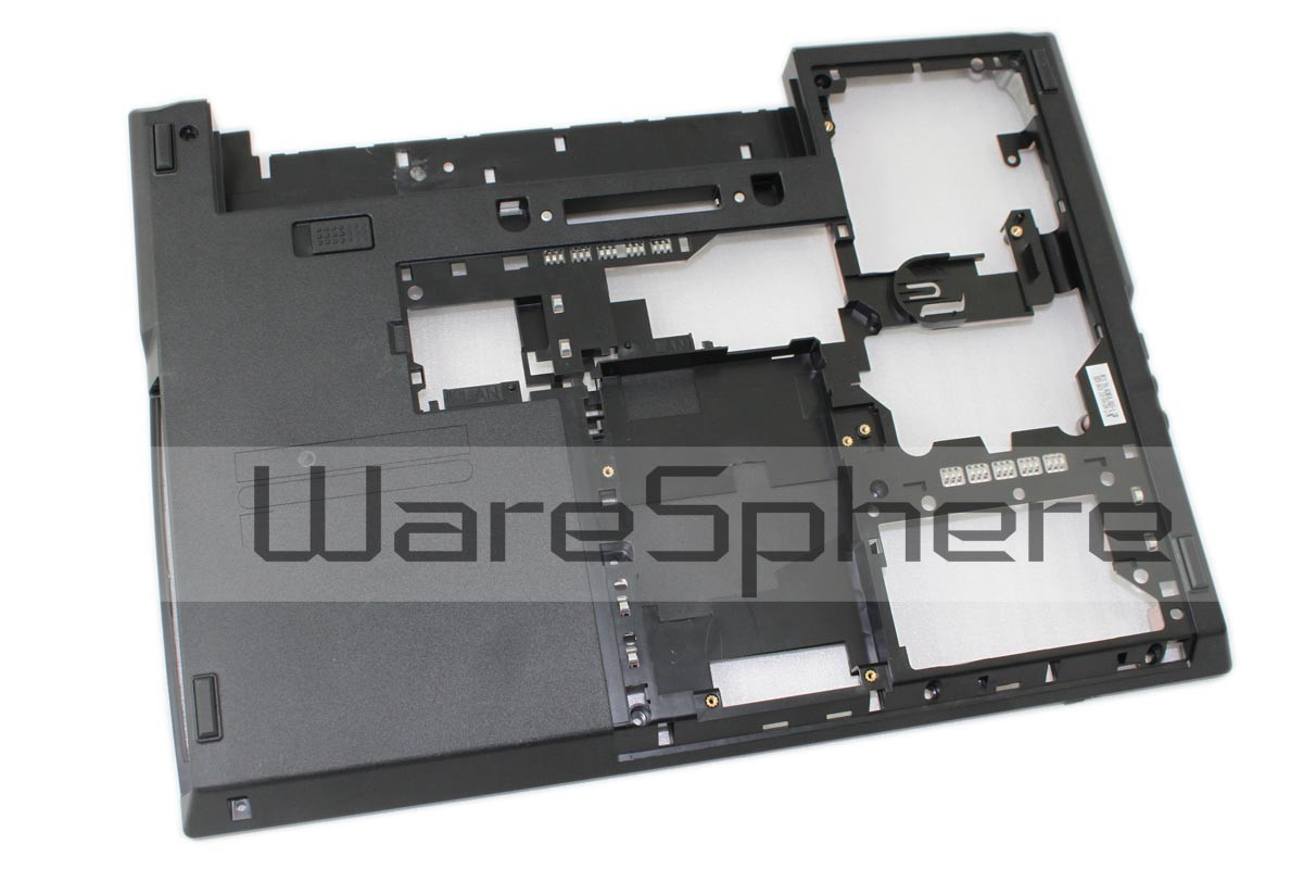 Bottom Case Assembly for DELL Latitude E5410 677CY (with EC Slot)