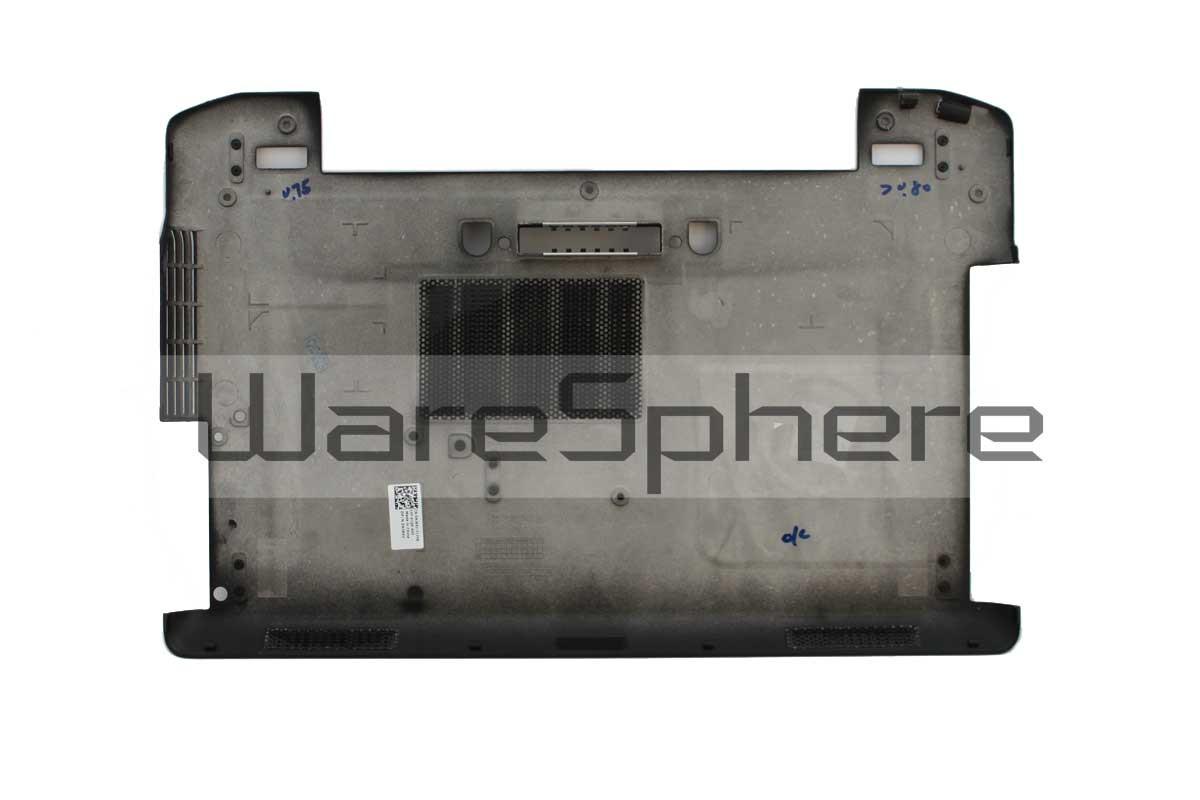 Bottom Door Case Assembly for DELL Latitude E6320 NJRXV