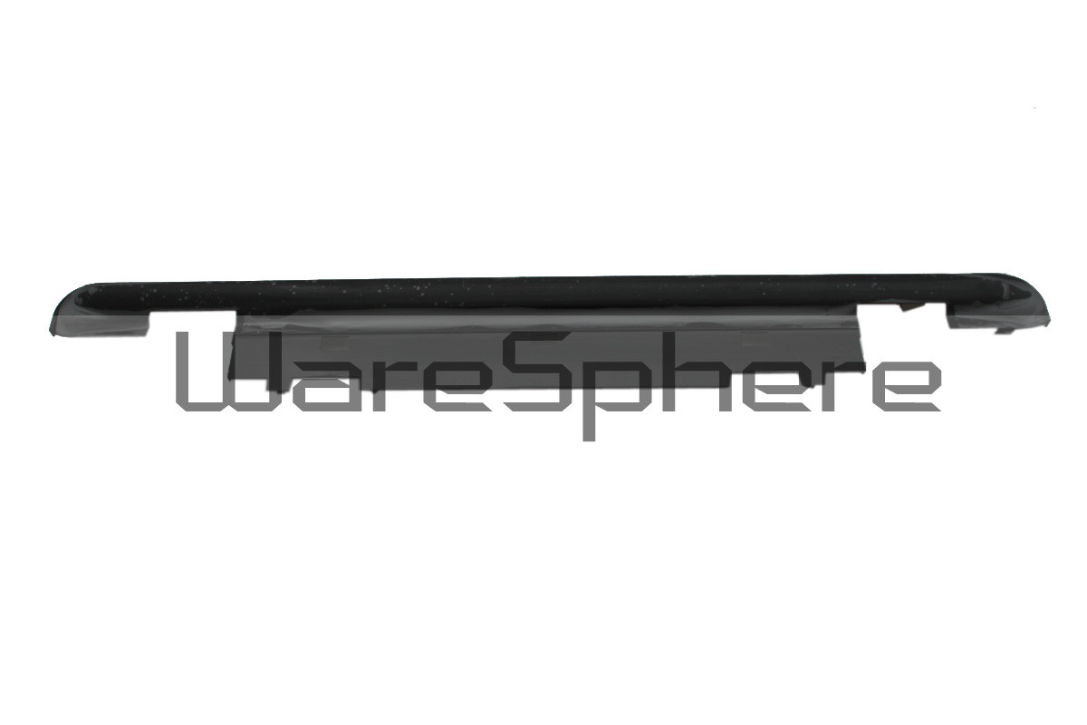 Hinge Cover Assembly for Dell Inspiron 14R (N4110) (T5G4M) Black