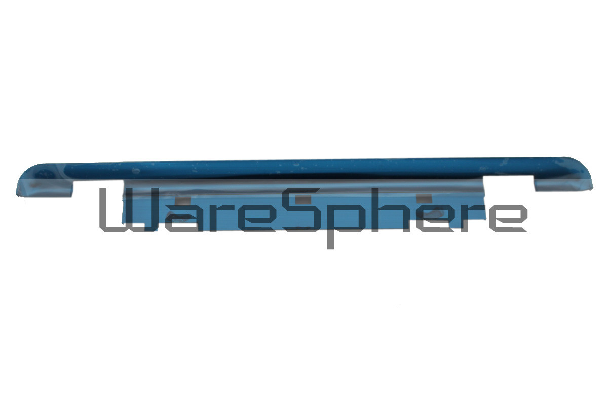 Hinge Cover Assembly for Dell Inspiron 14R (N4110) (C35PH) Blue