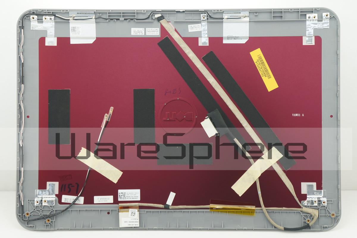 NV9JC AP0U5000120