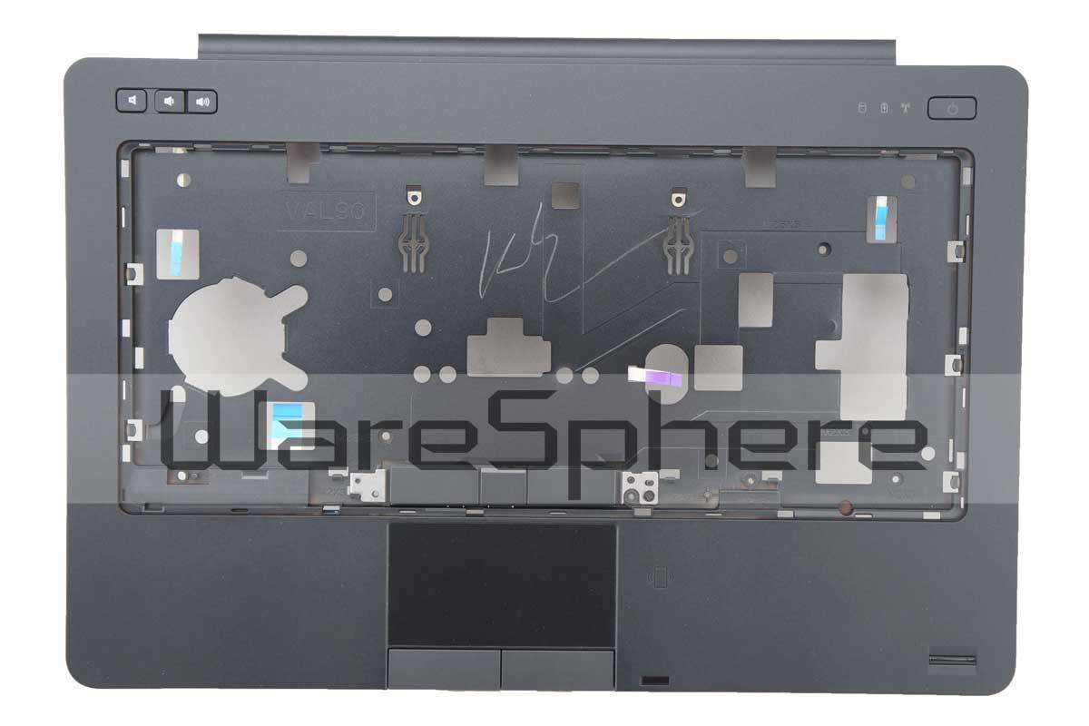 V7MXM AP0VG000120