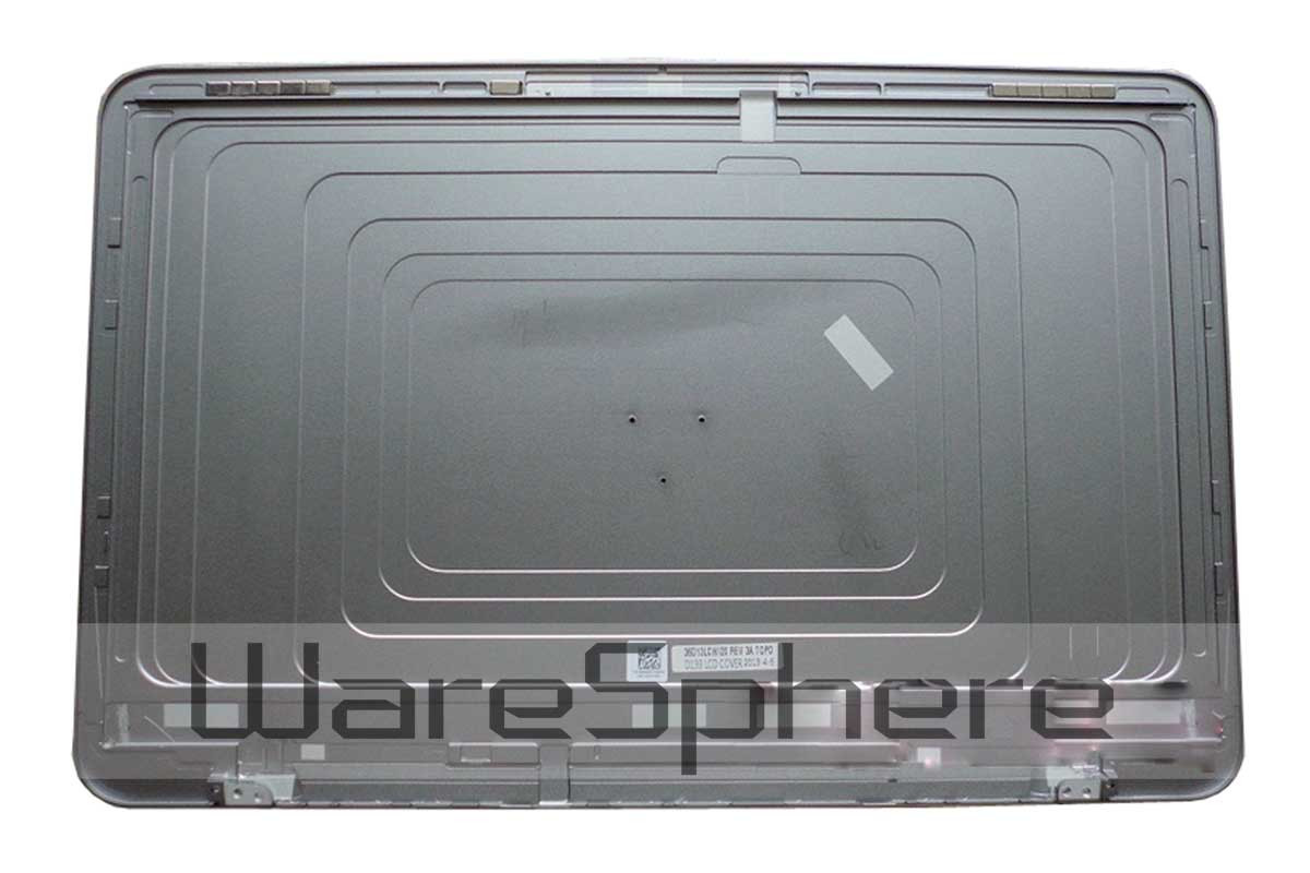 LCD Cover Case Assembly For Dell XPS 13 (L321x)