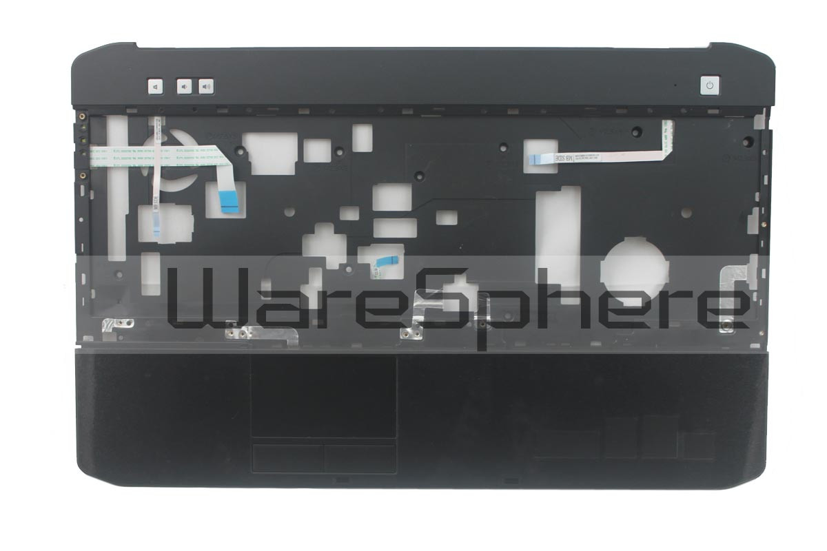Upper Case Assembly for DELL Latitude E5520 (1A22J4200)