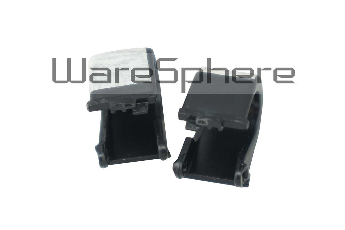 Hinge Cover Case Assembly For Dell Inspiron Mini 10 (1010) 10v(1011)
