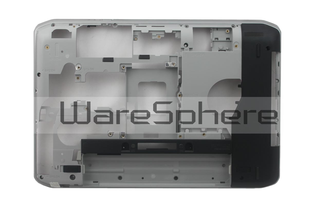 Bottom Case Assembly for DELL Latitude E5420 1TK5M 1A22MJG00-600-G EC