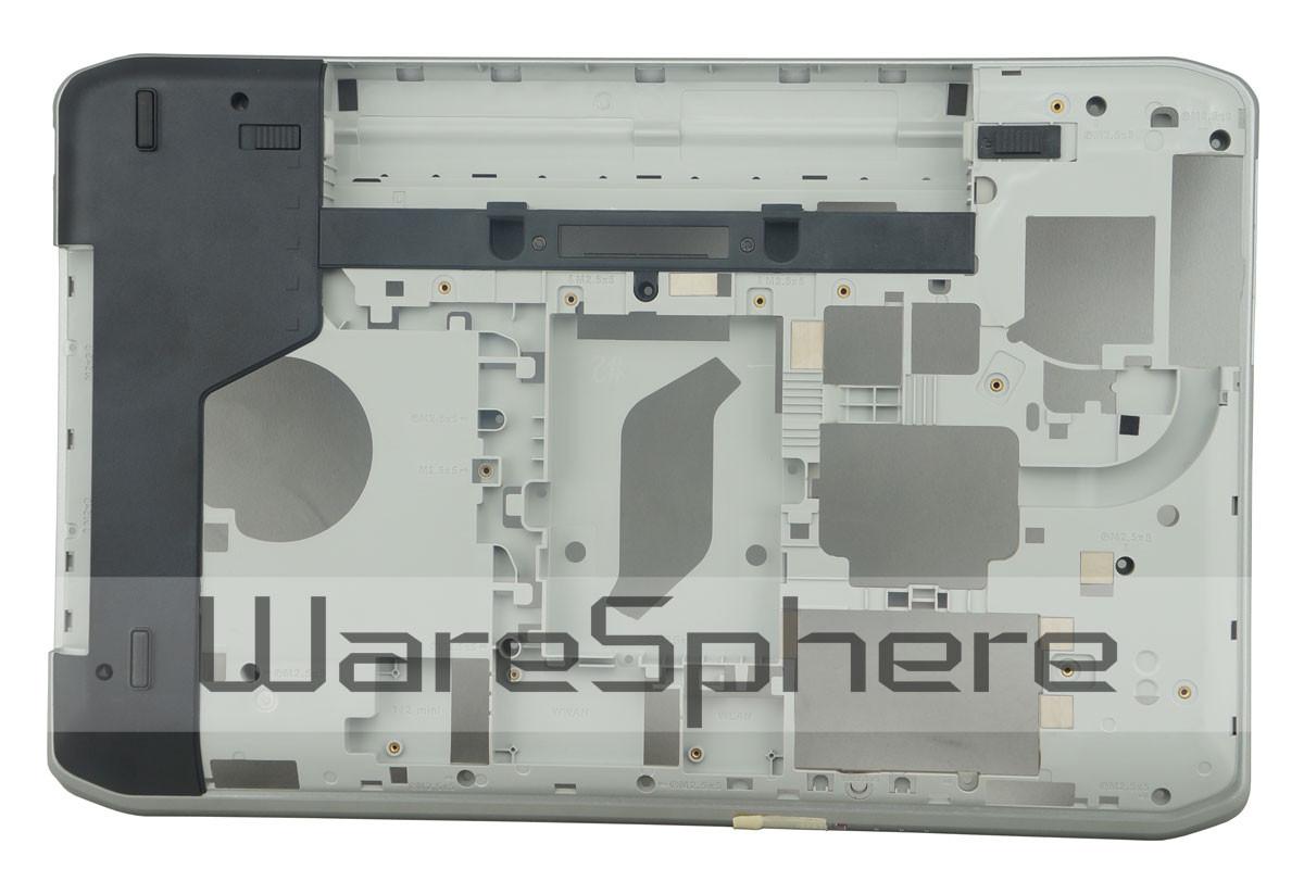 AP0M1000800 F7GDK