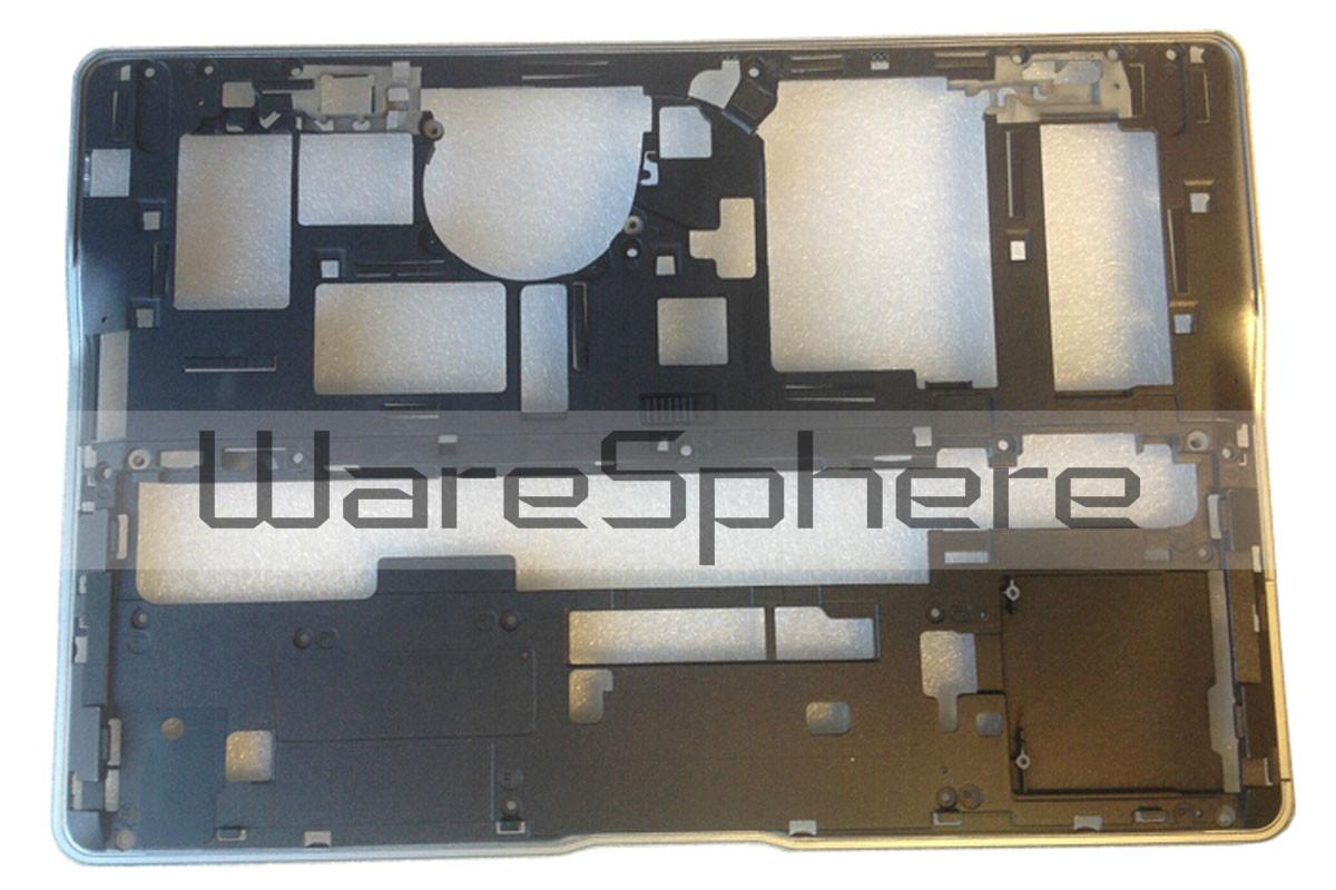 e01-4648-dell-latitude-6430u-bottom-base-cover-assembly-7m3d0-black