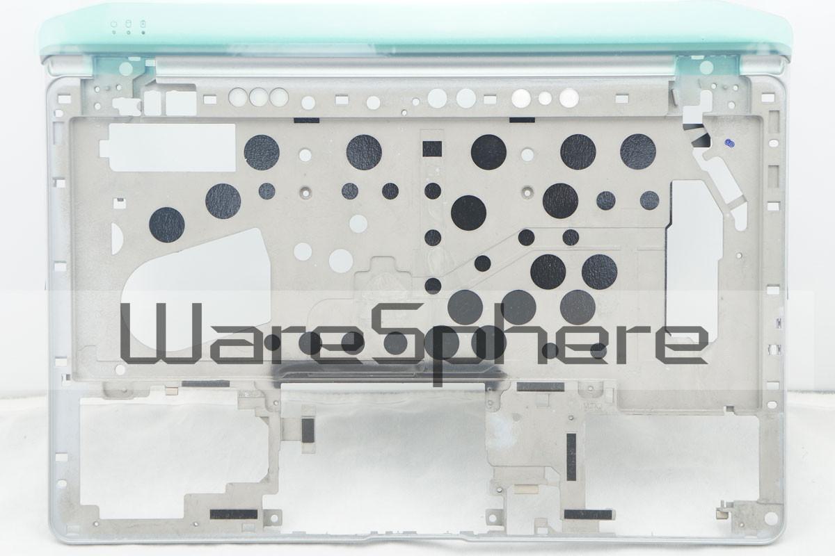 C5W98