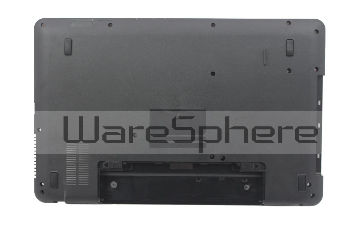Bottom Case Assembly for DELL Inspiron N5030 (X4WW9)