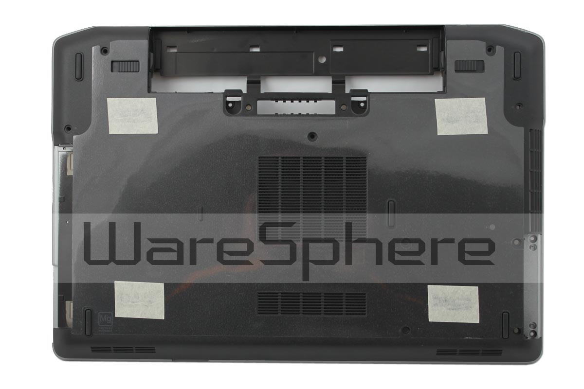 Bottom Case(with Door case) Assembly for DELL Latitude E6420 16F7C