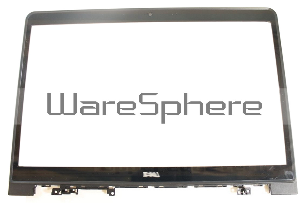 LCD Front Bezel Assembly For Dell Inspiron 5447 J5M6J AP13P000200 Black Touch