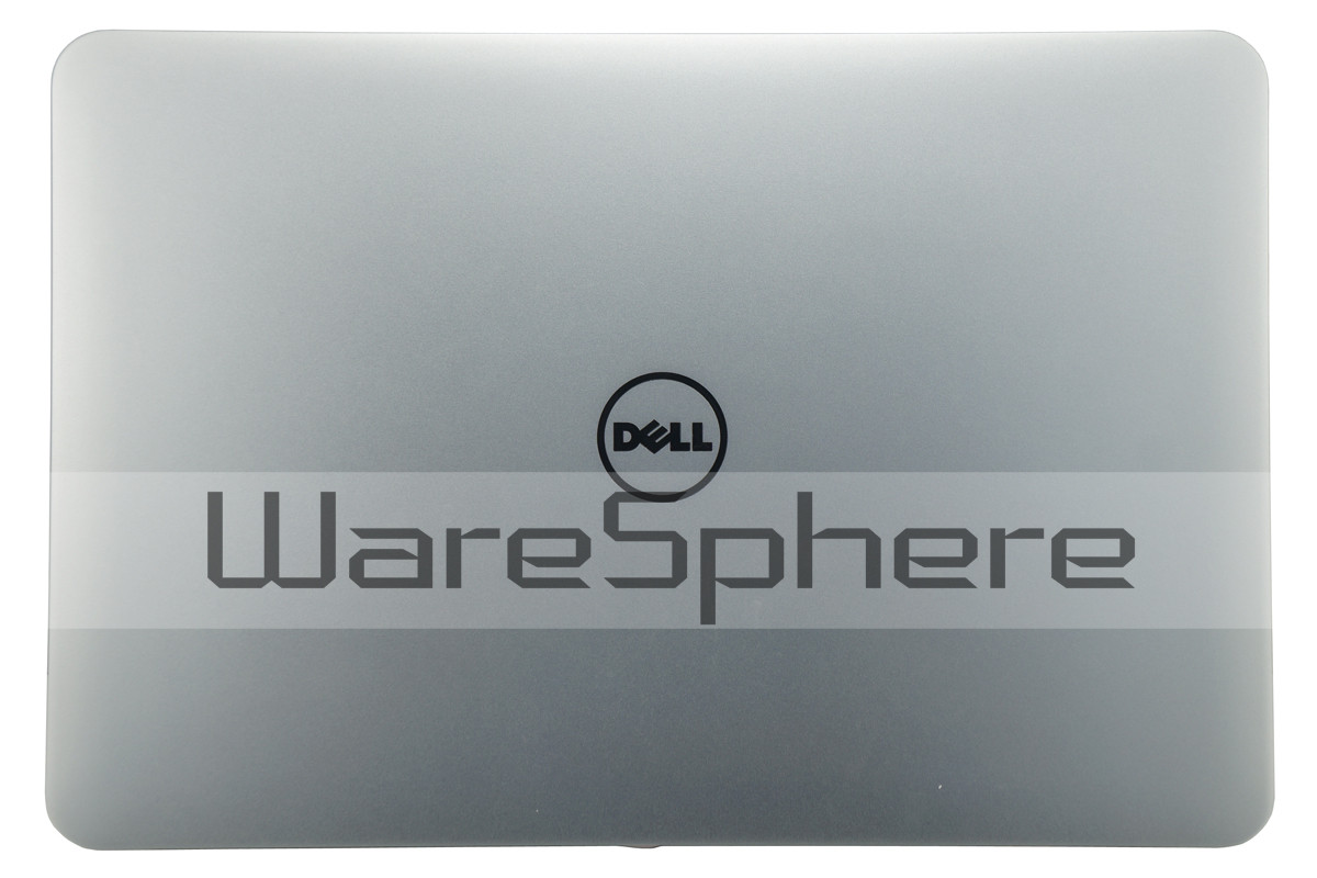 dell xps 15 9530 complete dsplay lcd assembly