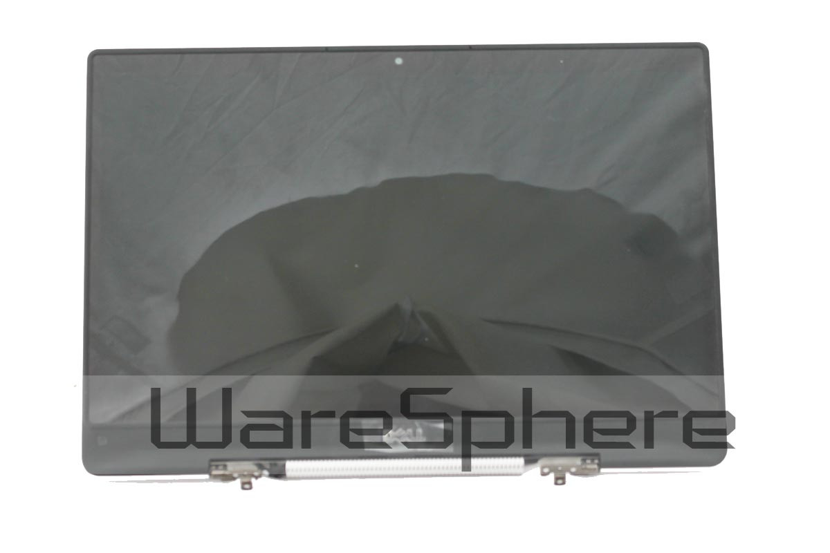 DELL XPS 14Z Complete Display LCD Assembly