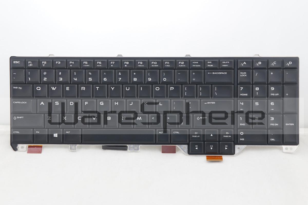 M8MH8 NSK-LC0BC 01 PK130UJ1B00
