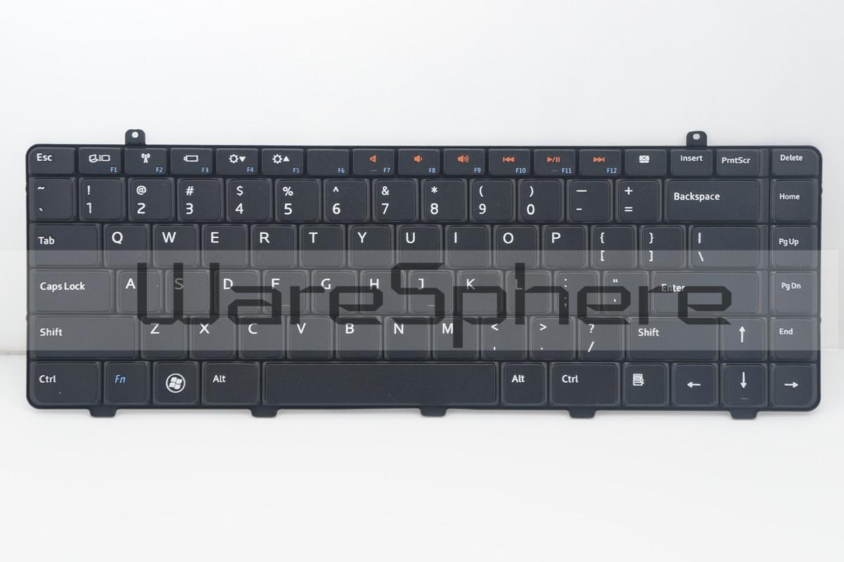 X5PHC V100846ES1