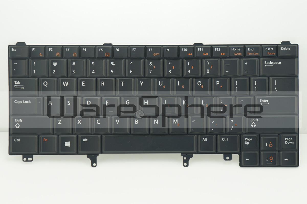 8G016 PK130FN1E00