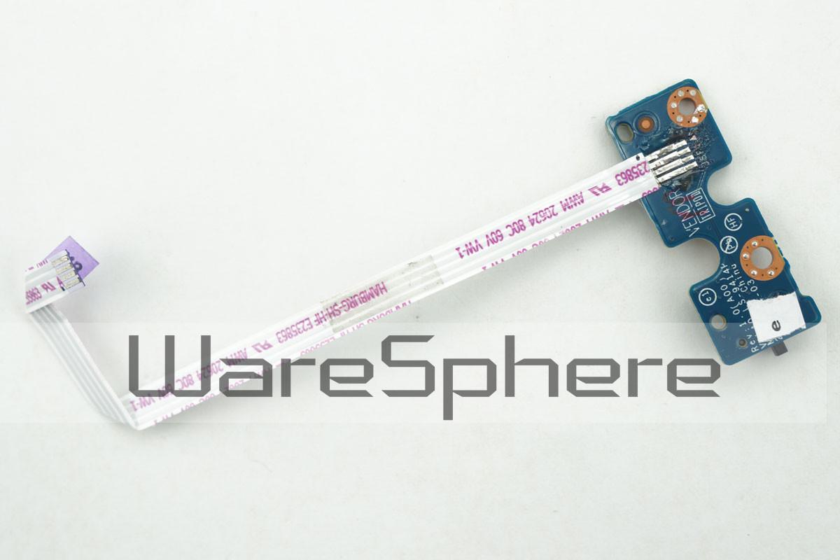 LS-9414P NBX0001B200