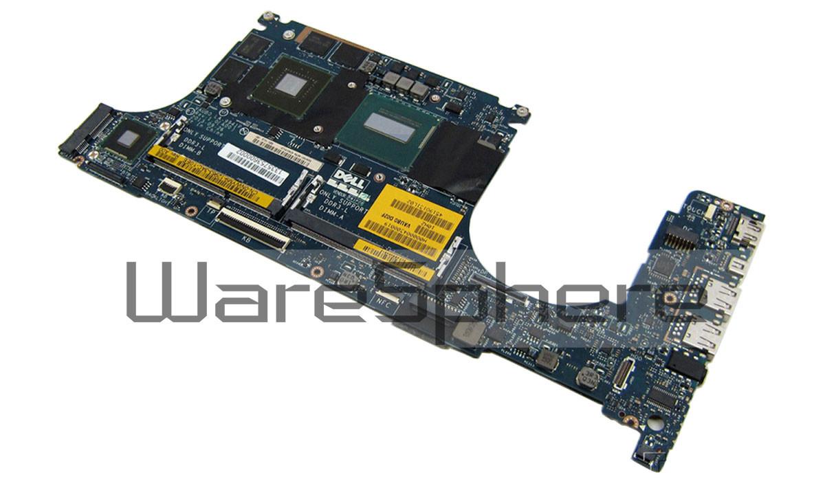 Kết quả hình ảnh cho dell m3800 motherboard