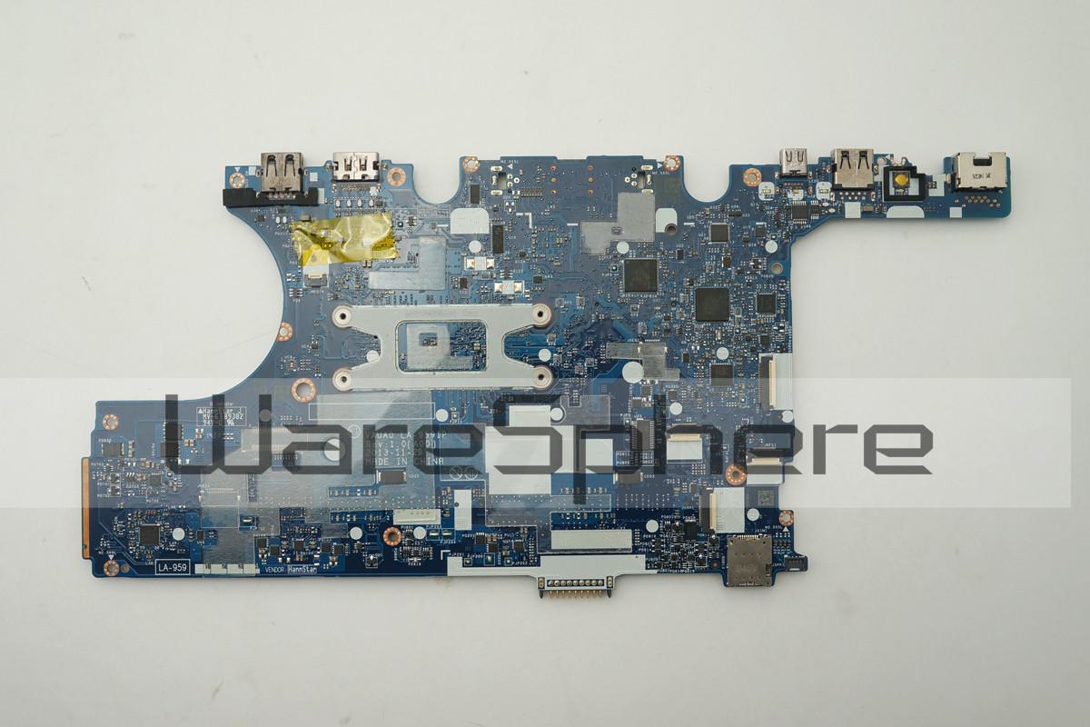 P9C43 LA-9591P