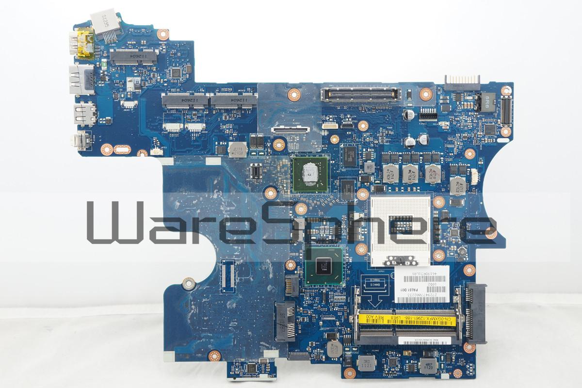GXMFX LA-6563P