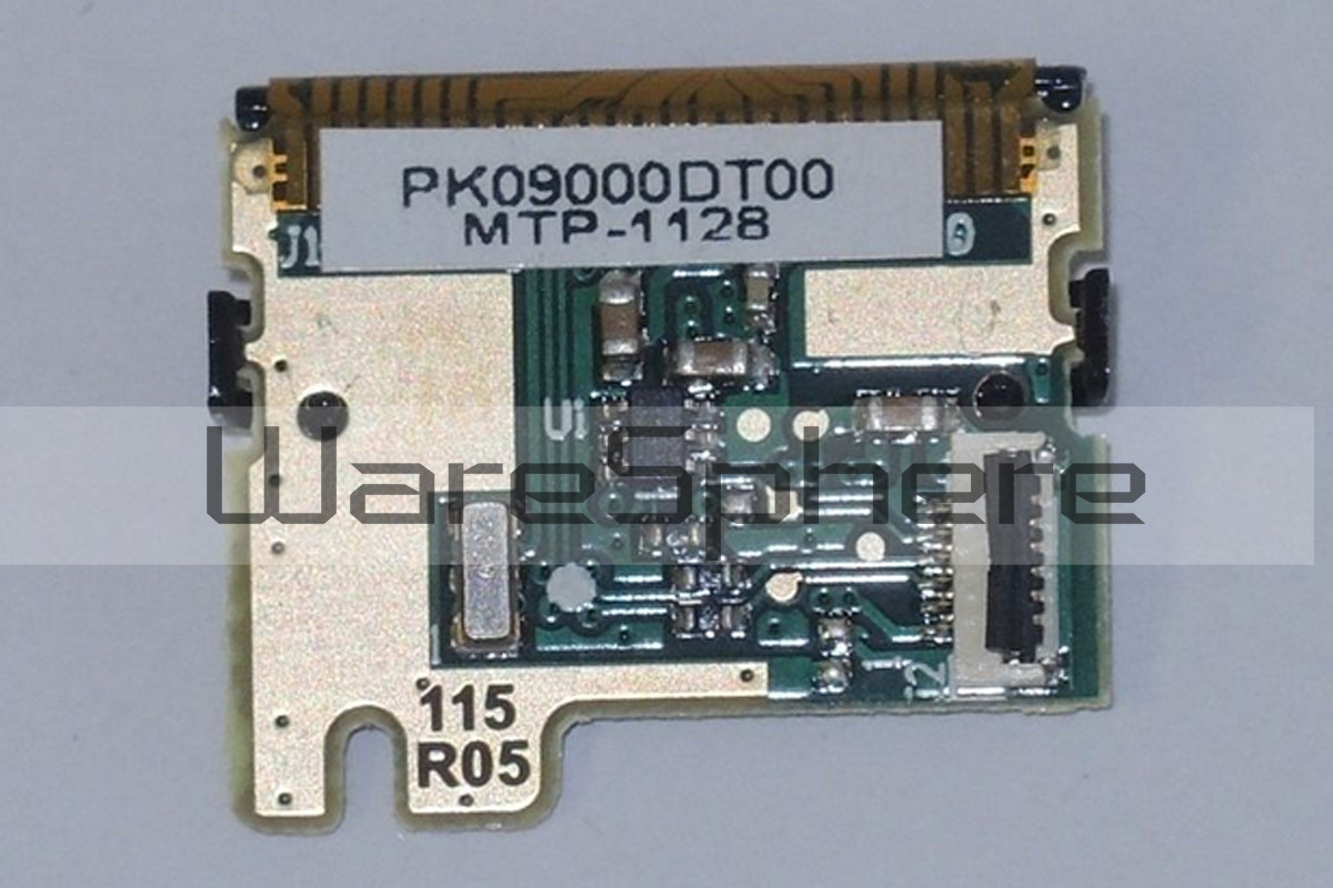 PK09000DT00