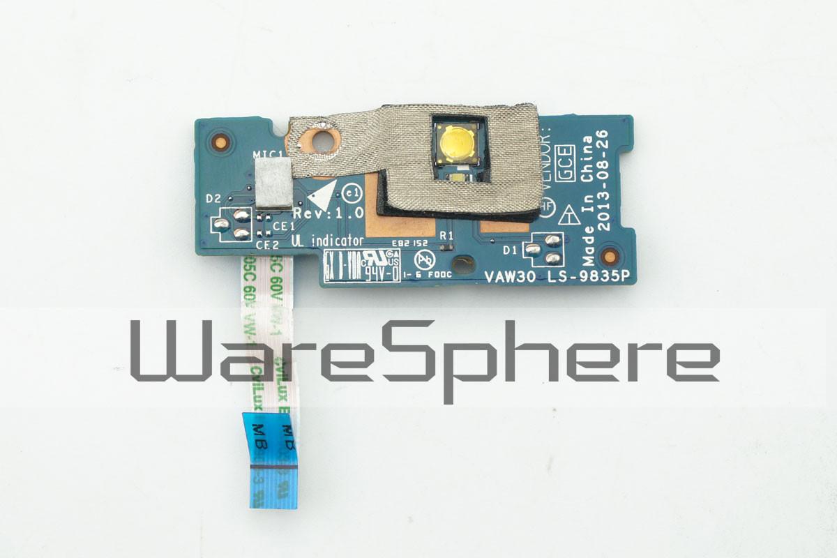 LS-9835P