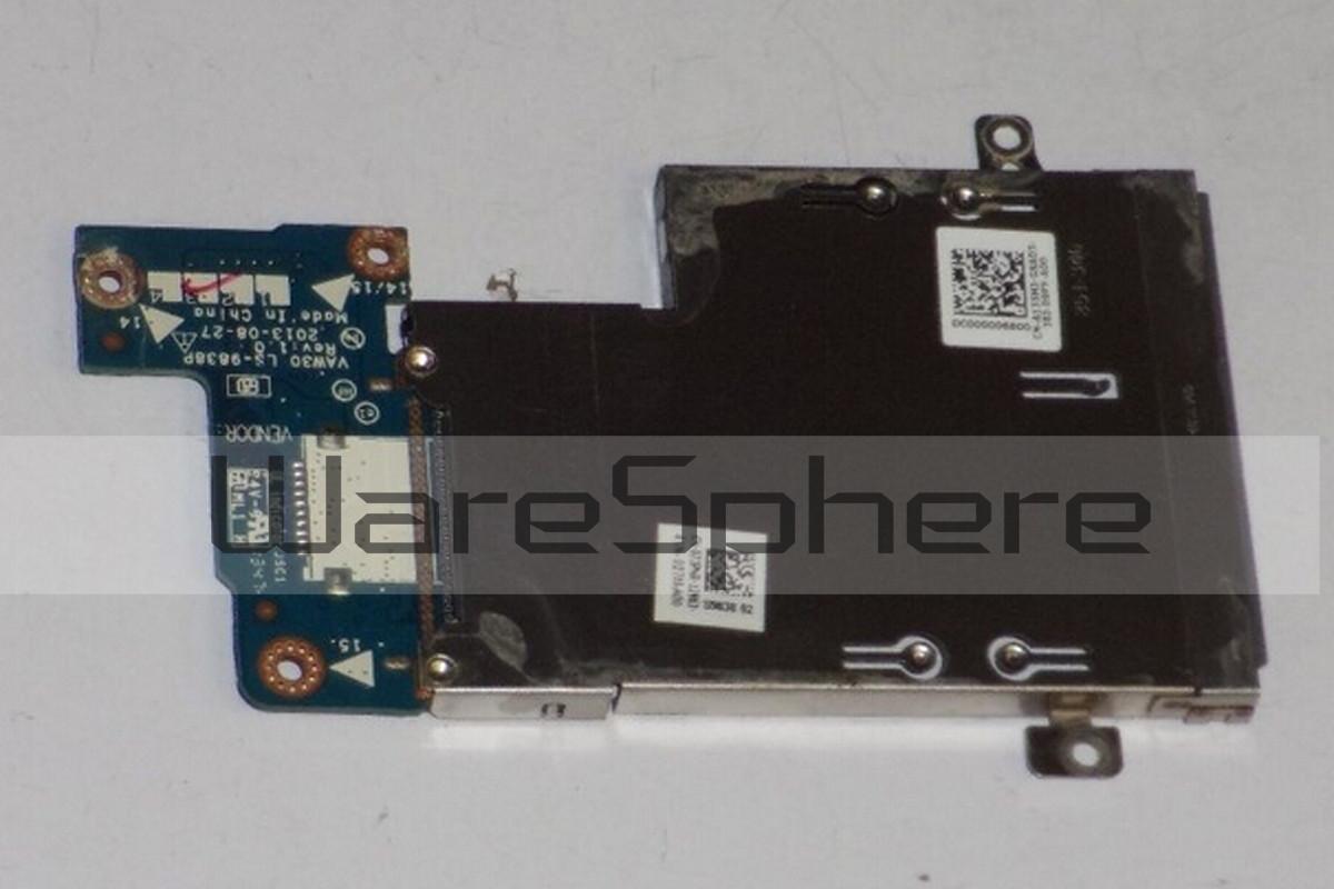 LS-9838P 7JPNR
