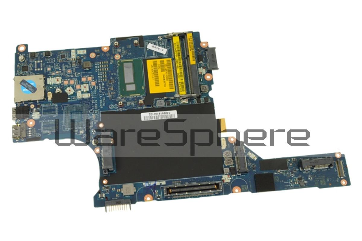 HP1PP LA-9832P