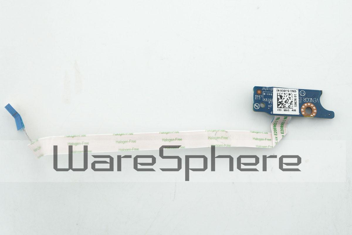 G6XY5 LS-9836P