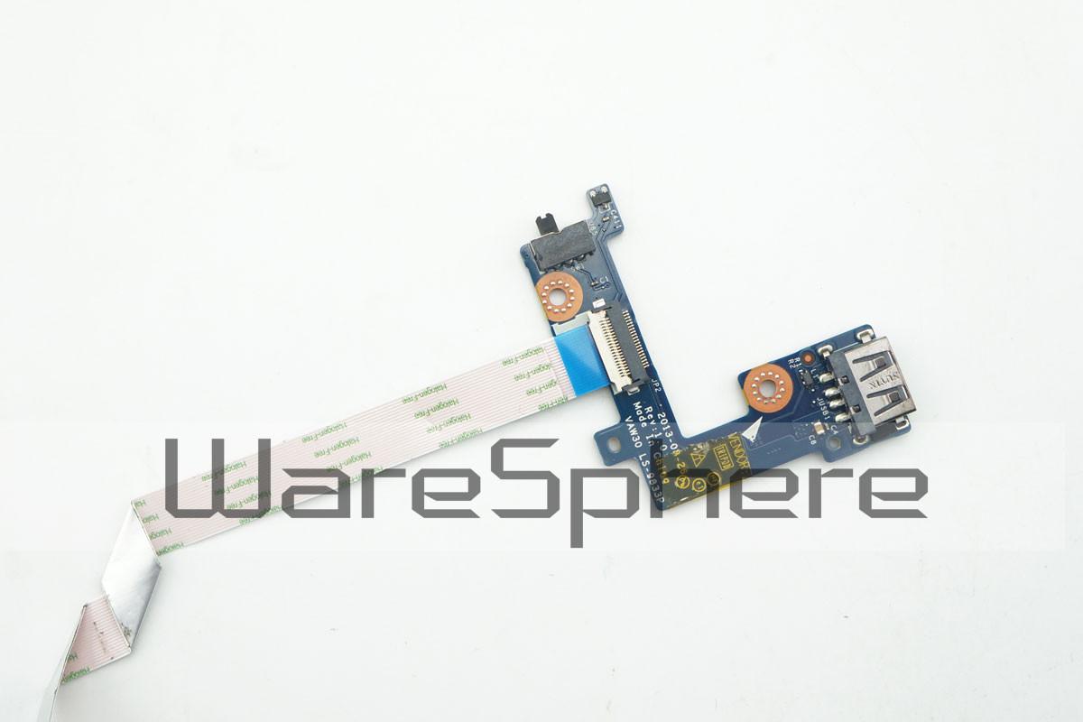 PP2TH LS-9833P