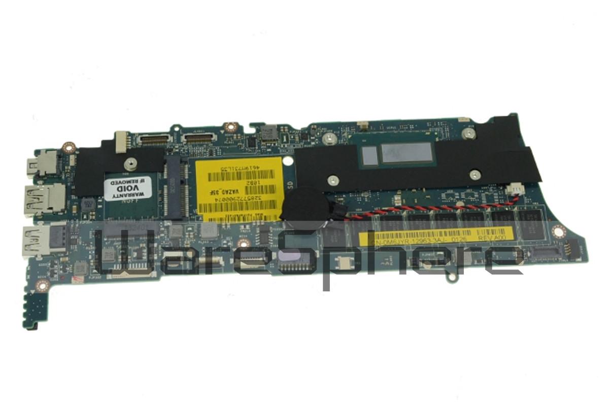 0FP7W LA-9262P
