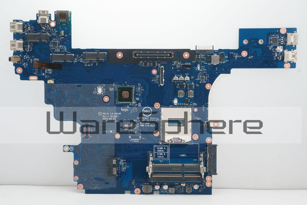 LA-9414P H8XNK