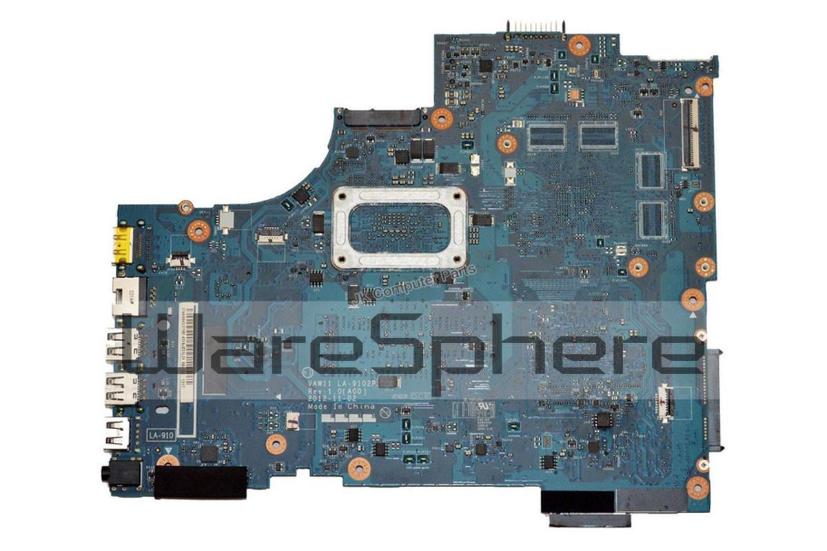 6006J LA-9102P
