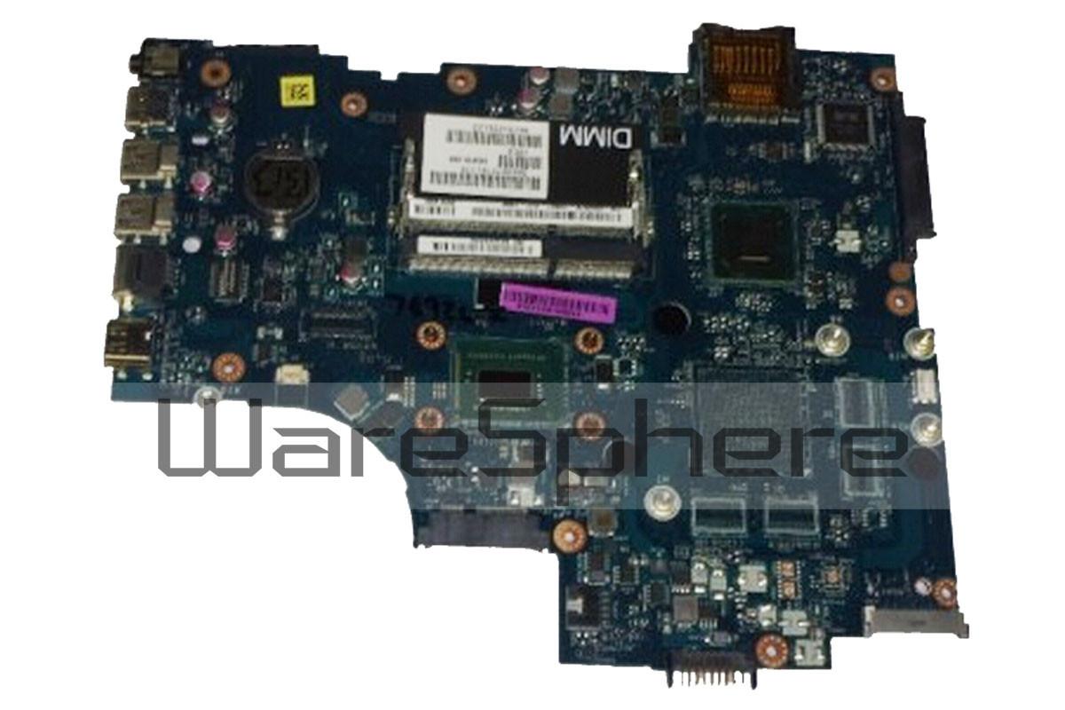 N9G7X LA-9102P