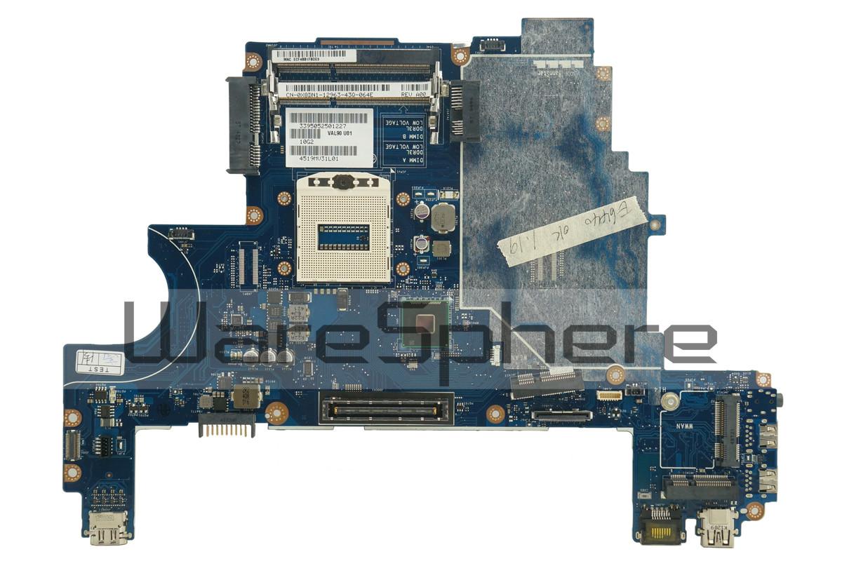 X8DN1 LA-9931P