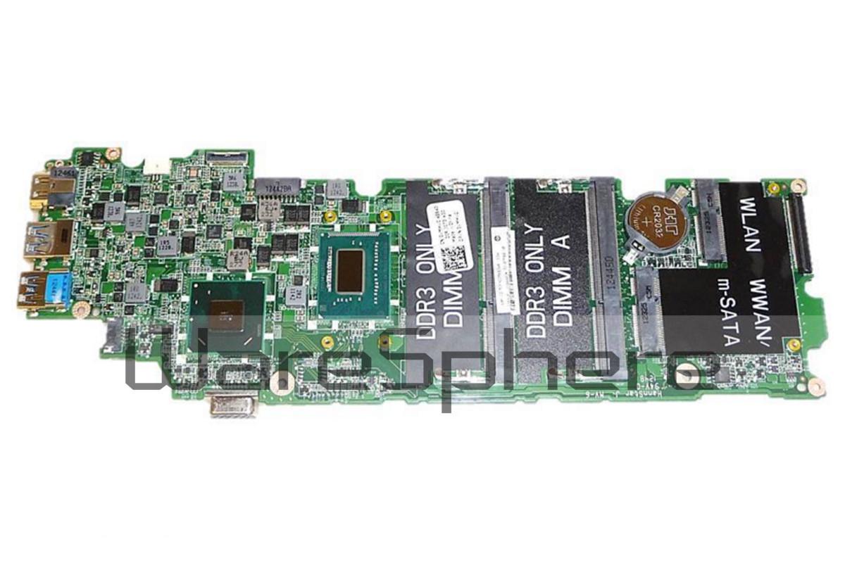 VMHVC DA0V07MBAD1