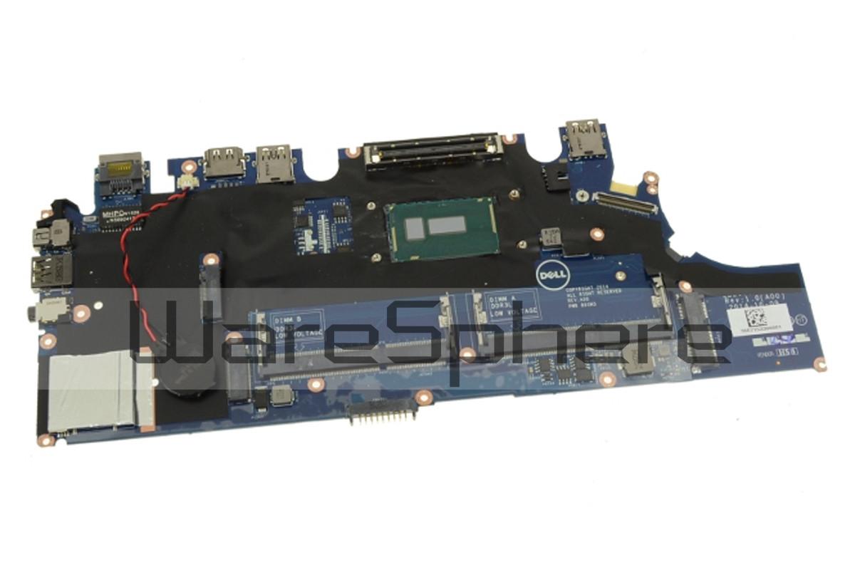 TPHC4 LA-A971P