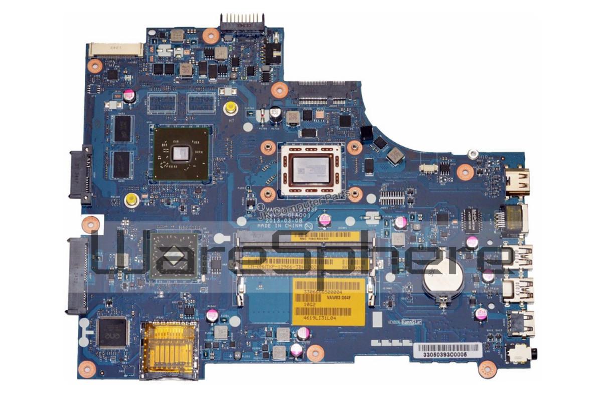 NWTXP LA-9103P