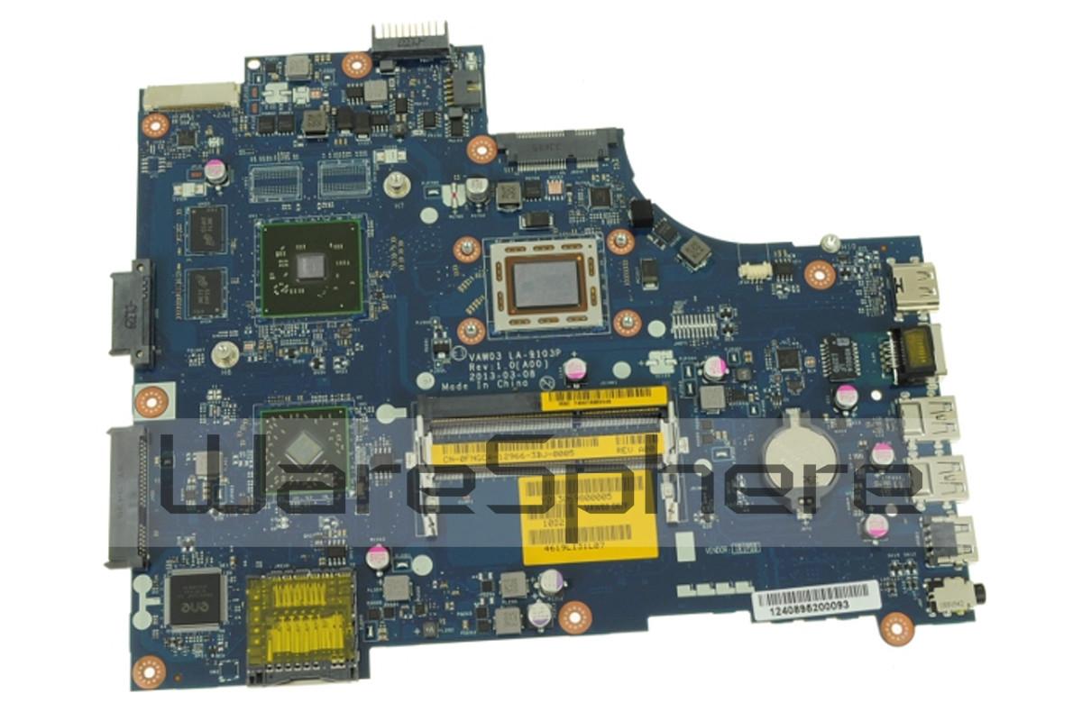 FNGC4 LA-9103P