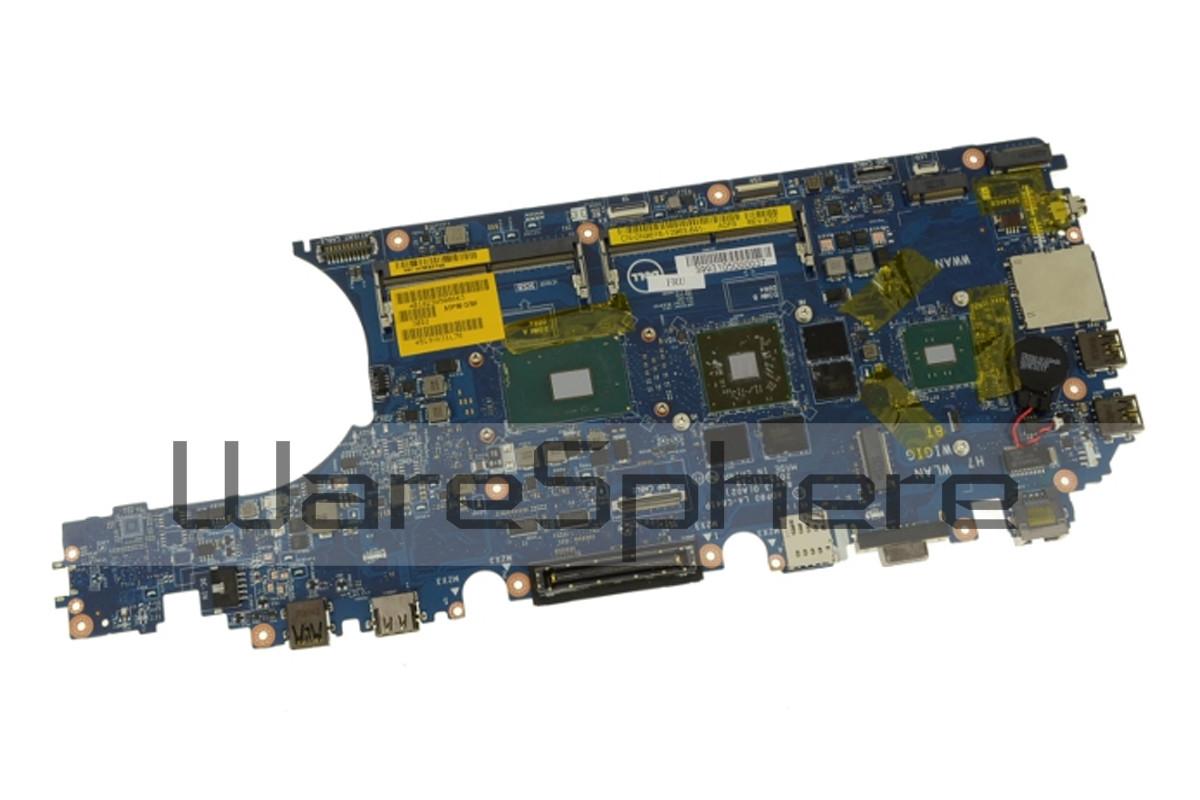 0N98Y6 N98Y6 LA-C642P