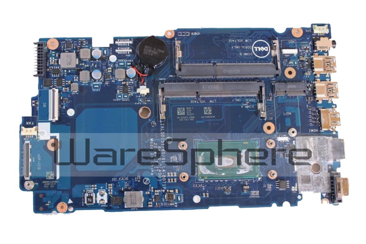 CD5P2 LA-B071P
