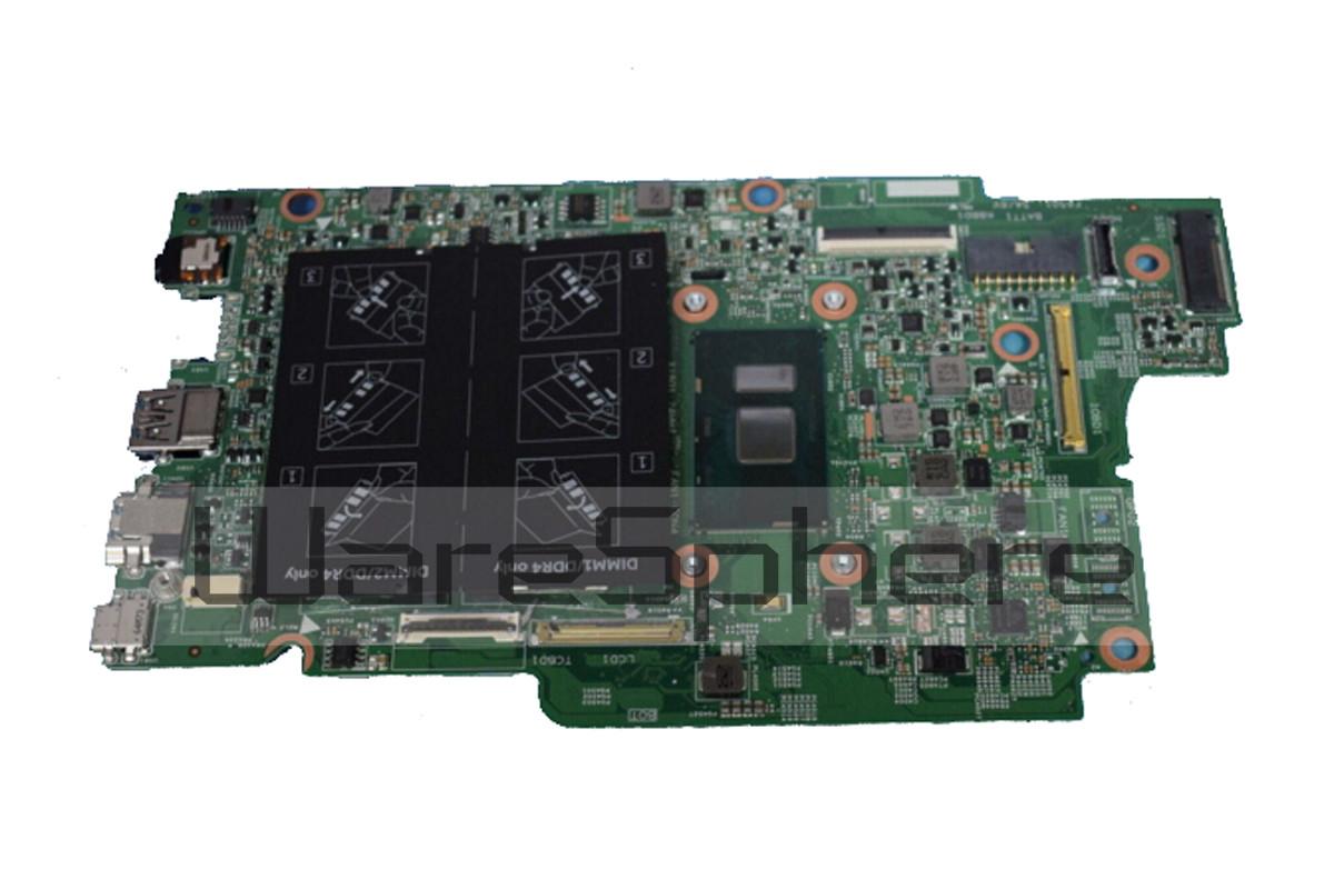 X6C95