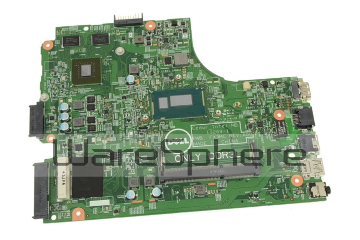 1P4HG FX3MC