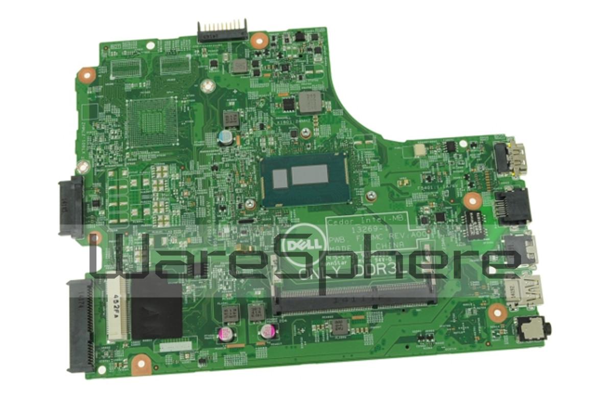 R0R20 FX3MC