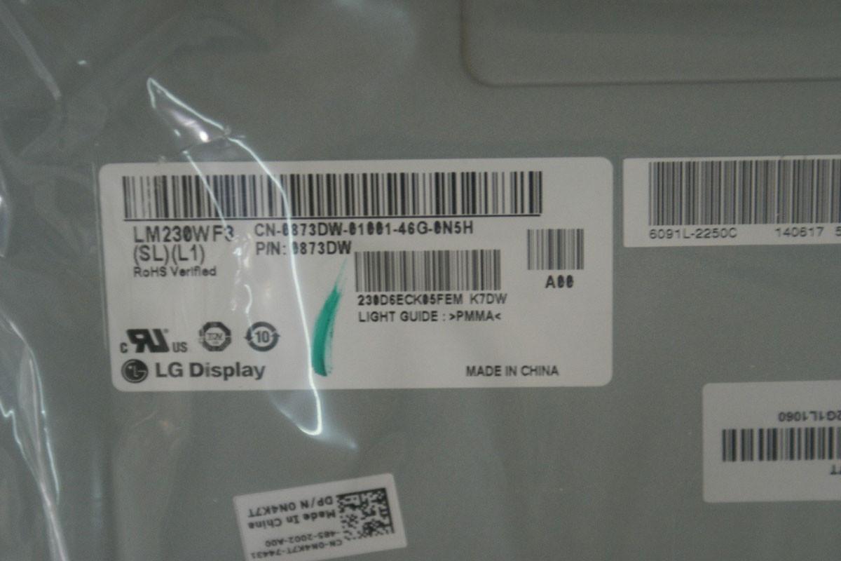 09VDM N4K7T RF6YP DX8DD TKPPG K796F 9KK36