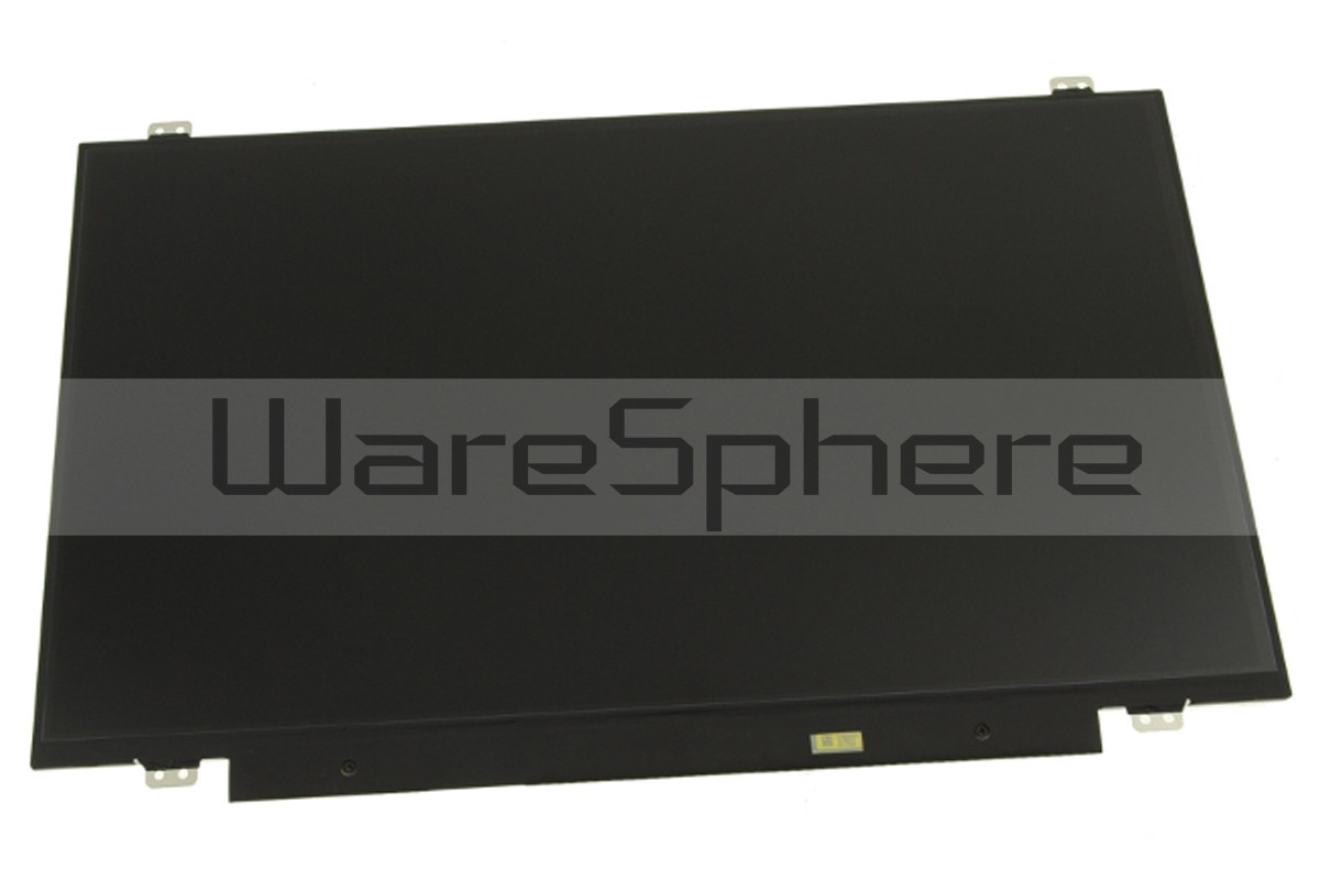 LCD Screen for Dell Latitude E7450 14.0""