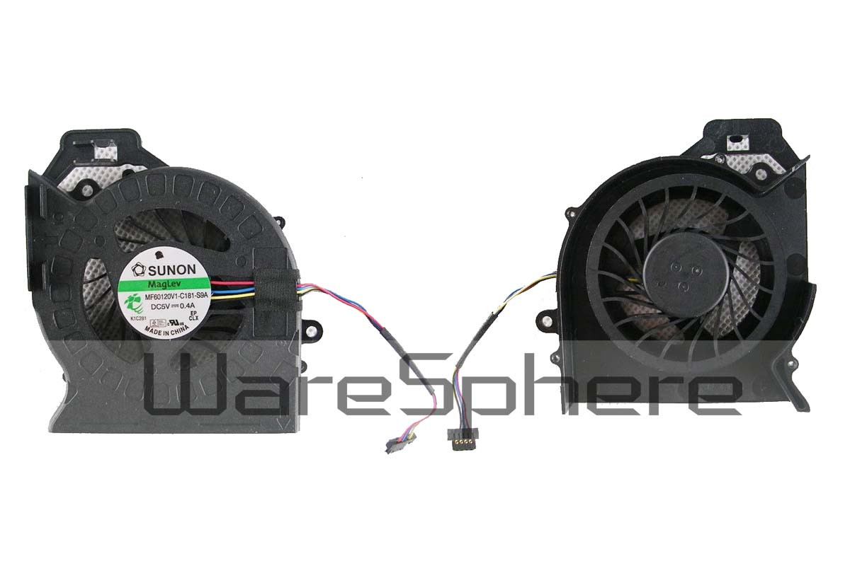 MF60120V1-C181-S9A MF60120V1-C180-S9A